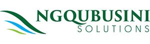 Ngqubusini Solutions